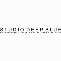 studio deepblue