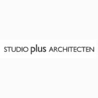 studioplusarchitecten