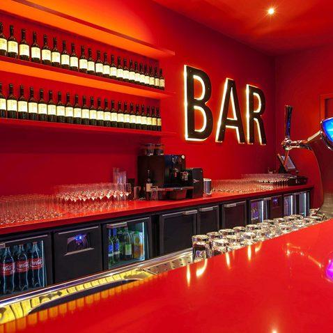 NOAHH-UDS-bar