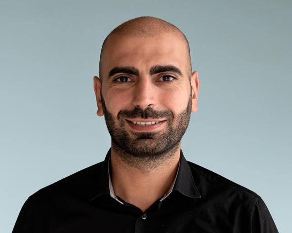 NOAHH_team_Bilal Karaburun