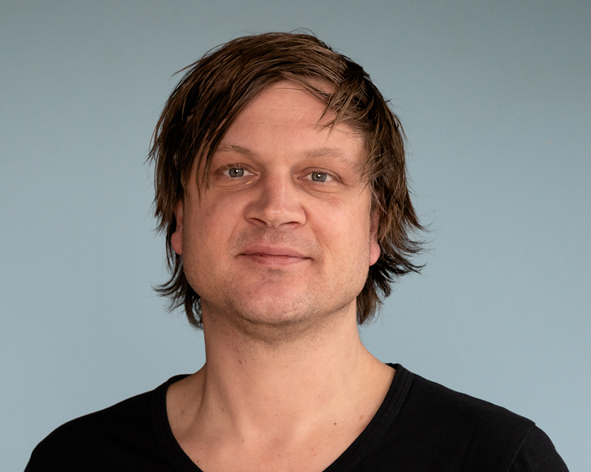 NOAHH_team_Joost van Bergen