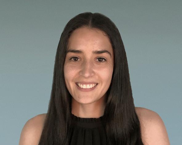 NOAHH_team_Joanne Kridiotis